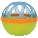 Munchkin Baby Bath Ball, Colors May Vary