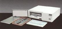 Boekel Inslide Out 241000 Hybridization Oven, 115V ()