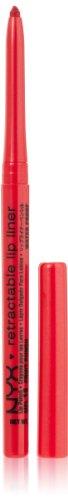 NYX Mechanical Lip Pencil, Fruit - Nyx Fruit