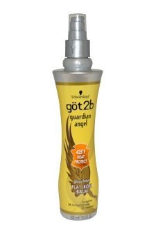 Got2B Guardian Angel Blow-Out Lotion, Gloss Finish by - Mall Ga Of