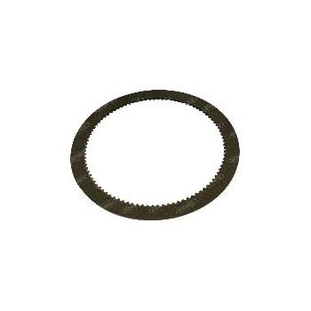 Brake Disc - John Deere - AR69610, RE11099, RE17162, RE234305