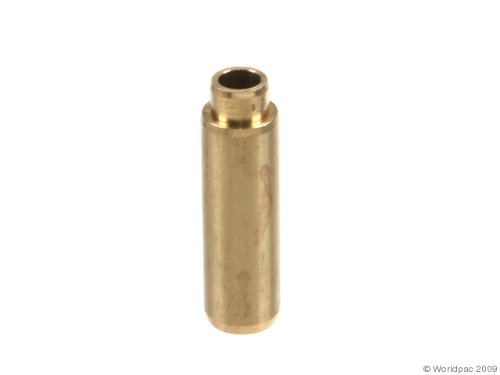 Canyon Engine W0133-1640011 Engine Valve Guide: