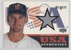 Roy Oswalt (Baseball Card) 2000 Upper Deck Black Diamond Rookie Edition - [Base] #145