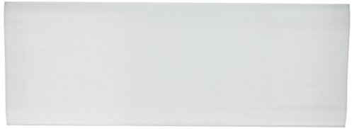 Thin-Lite D766 Fluorescent Light Lens