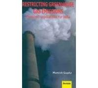 Restricting Greenhouse Gas Emissions