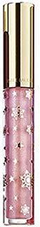 Lauder Gloss - Estee Lauder Pure Color Envy Sculpting Gloss 320 Seductive Honey 0.27 oz / 8 ml UB