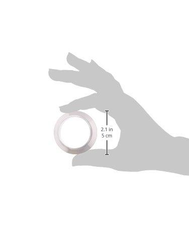 D/&D PowerDrive D872-8M-25 Double Sided Timing Belt Rubber