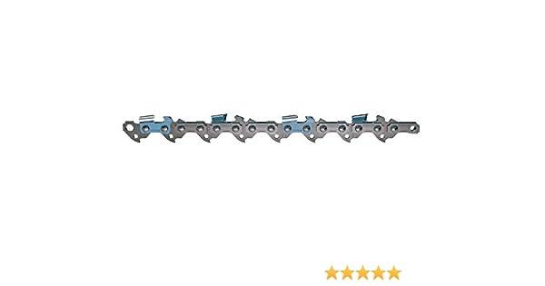 "6X 14/"" Semi Chisel Saw Chain for Stihl MS 201 Chainsaws"