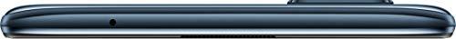 Vivo V17 (Midnight Ocean, 8GB RAM, 128GB Storage) Discounts Junction