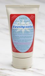 tates-the-natural-miracle-conditioner-toothpaste-5oz