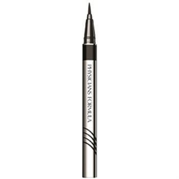 Physicians Formula Eye Booster Lash Boosting Eyeliner + Serum, 2-in-1, Black 7367 by Physicians Formula BEAUTY