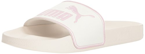 winsome Puma Homme Chaussures Pour Whisper Orchid Leadcat White 6p1wqgv