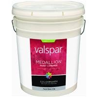 valspar-0270004108008-medallion-100-acrylic-exterior-latex-satin-house-and-trim-paint