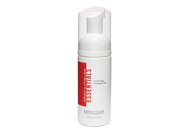 Rodan And Fields Self Tanner