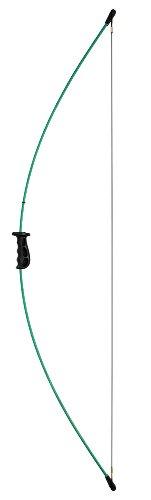 Bear Archery Crusader Bow