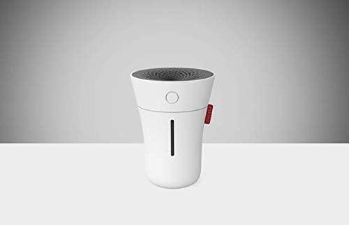 Personal Humidifier Ultrasonic Boneco U50: Amazon.es: Salud y ...