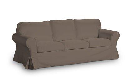 Ikea Ektorp 3 Seater Sofa Bed Old Model Pixbo In London London