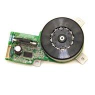 Fuser Fixing Drive Motor - LJ P4014 / P4015 / P4515 series by HP (Image #2)