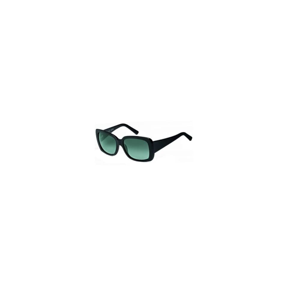 Maui Jim Sunglasses Lani / Frame Glossy Black Lens Neutral Gray