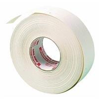 081099221644 - US Gypsum Company 382175   250' Sheetrock Joint Tape carousel main 0