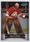 Reggie Lemelin (Hockey Card) 2006-07 Upper Deck Parkhurst - [Base] #65