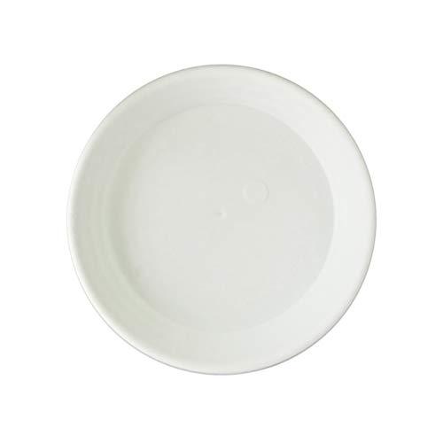 Top Potting Saucers