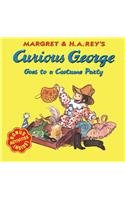 curious-george-goes-to-a-costume-party-curious-george-8x8
