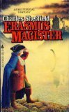 Erasmus Magister, Charles Sheffield, 0441215262