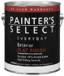true-value-jef9-gl-painters-select-everyday-white-exterior-flat-latex-house-paint-1-gallon