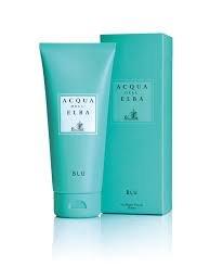 Price comparison product image Acqua Dell Elba Blu Shower Gel