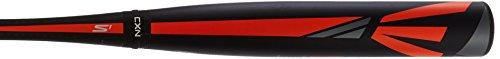 Easton YB15S1 S1 COMP -12 Youth Baseball Bat