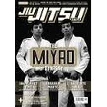 Jiu Jitsu Style ( Issue 21 2014 )