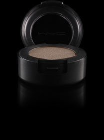 MAC Small Eye Shadow - All That Glitters - 1.3g/0.04oz