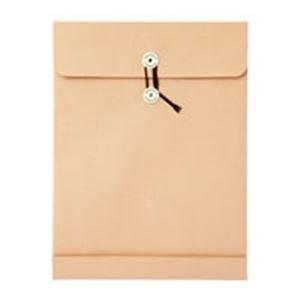 【超特価sale開催】 生活日用品 (業務用10セット) 保存袋 保存袋 生活日用品 角0 50枚 P602J-K0-50 50枚 B074MMCMJH, 結婚祝い:4604e315 --- a0267596.xsph.ru