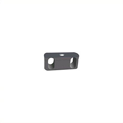 Ofm Ganging Bracket (OFM Model 306 Ganging Bracket)