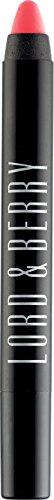 Romance Essential Lipstick - Lord & Berry Matte Crayon Lipstick, Insolent, 1 oz.