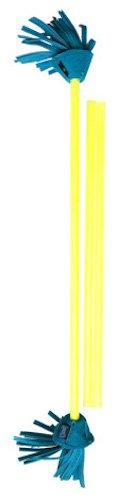 Lunastix-Glow Stix