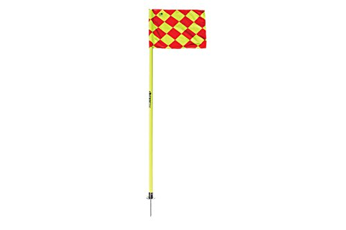 Kwik Goal Evolution Corner Flags