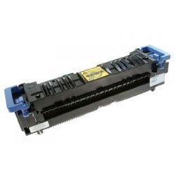 HP RM1-3242 HP CP6015/CM6040 FUSER ASSY