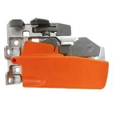 Blum - Clips de fixation pour glissiere tandem-tiroir bois - Sens.Droite - T51.1700.04 R