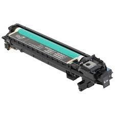 Genuine Brand Name OEM Konica Minolta IUP23K Black Imaging Unit 30K C3100P/C3110 A73303F by Konica-Minolta (Image #1)