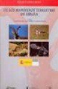 Descargar Libro Atlas Y Libro Rojo De Los Mamiferos Terrestres De España J. Palomo