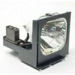 Optoma HD600X-LV Projector Lamp