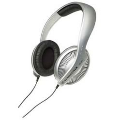 Sennheiser HD 447 de cable de auriculares inalámbricos: Amazon.es: Electrónica