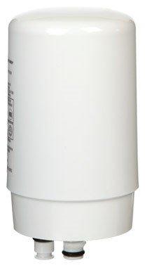 Brita Ultra Faucet Filter (Brita Faucet Filtration)