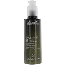 aveda-botanical-kinetics-hydrating-lotion-5-oz