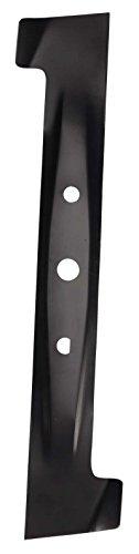 Einhell Ersatzmesser passend für Akku Rasenmäher GE-CM 43 Li und GE-CM 43 Li M (Messerlänge 43 cm)