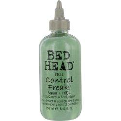 Bed-Head-Control-Freak-Serum-by-TIGI-for-Unisex-845-oz-Serum
