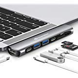 Buy macbook accessories best