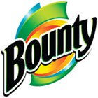 New Bounty Quilted Napkins 34885 (1 Case)